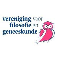 Vereniging voor Filosofie en Geneeskunde