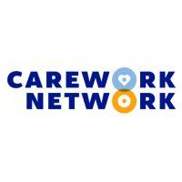 Carework Network Summit