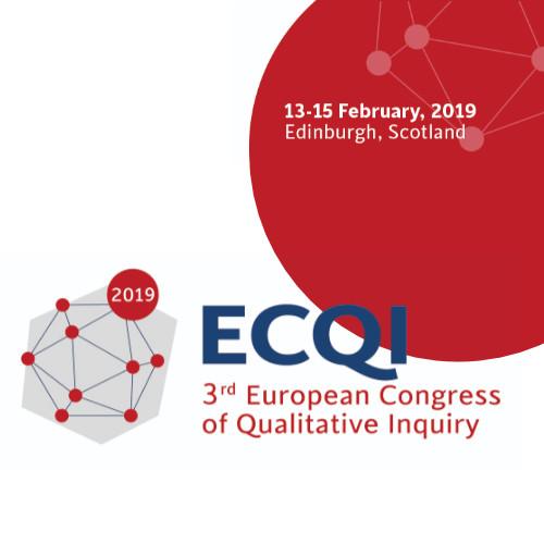 Qualitative Inquiry