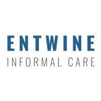 Entwine informal care