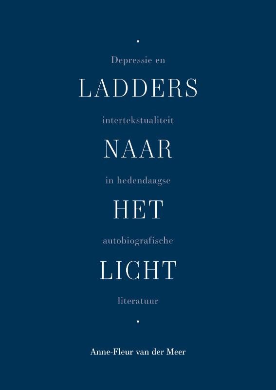 Ladders naar het licht