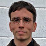 afhankelijkheid - onderzoeker Simon van der Weele