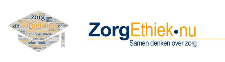 zorgethiek-header