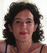 Gill Thomson