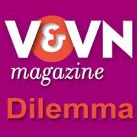 VenVN-Dilemmas