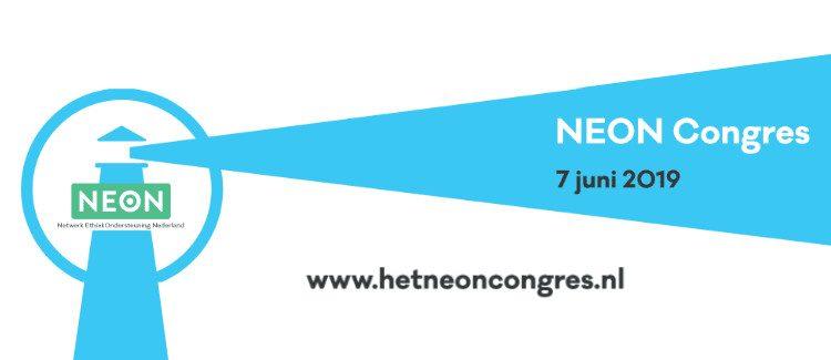 neon congres 2019