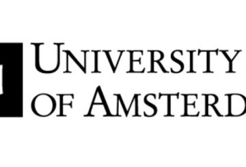 uva_logo-university-of-amsterdam