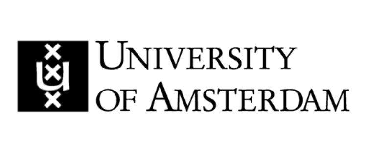 uva_logo-university-of-amsterdam