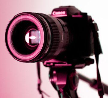 welke lens