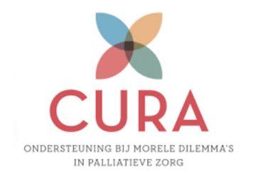 CURA - palliatieve zorg
