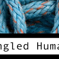 Entangled Humanism