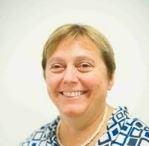 Bernadette van den Heuvel