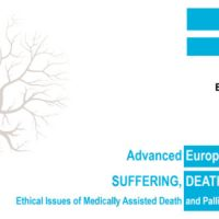 European Bioethics Course