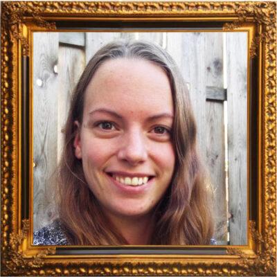 Karin Suijkerbuijk