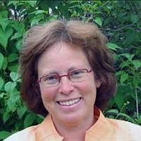 MadeleineTimmerman